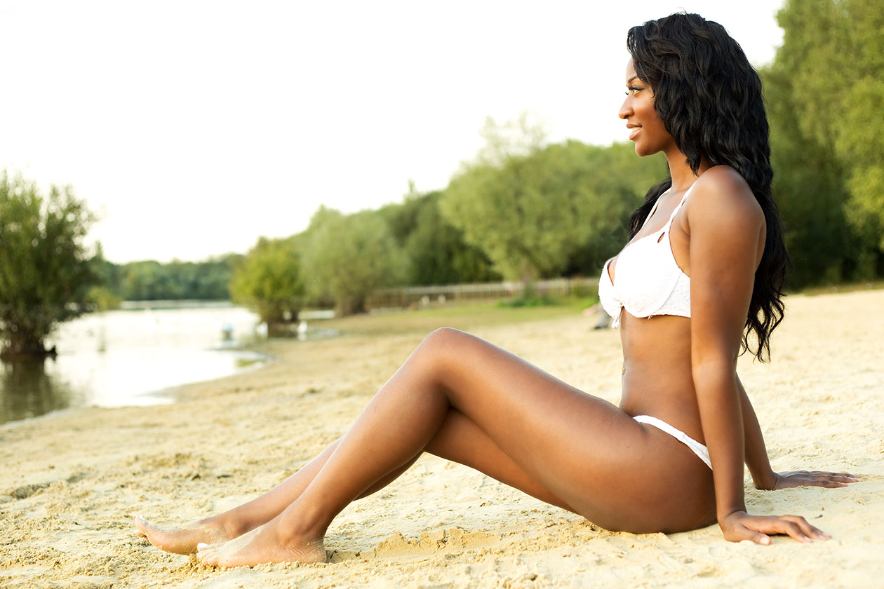 Black-Woman-on-beach-A-1260x840
