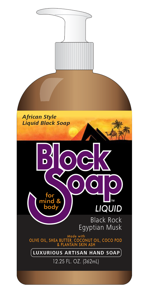 BlockSoap-Liquid-BREM-500x1000