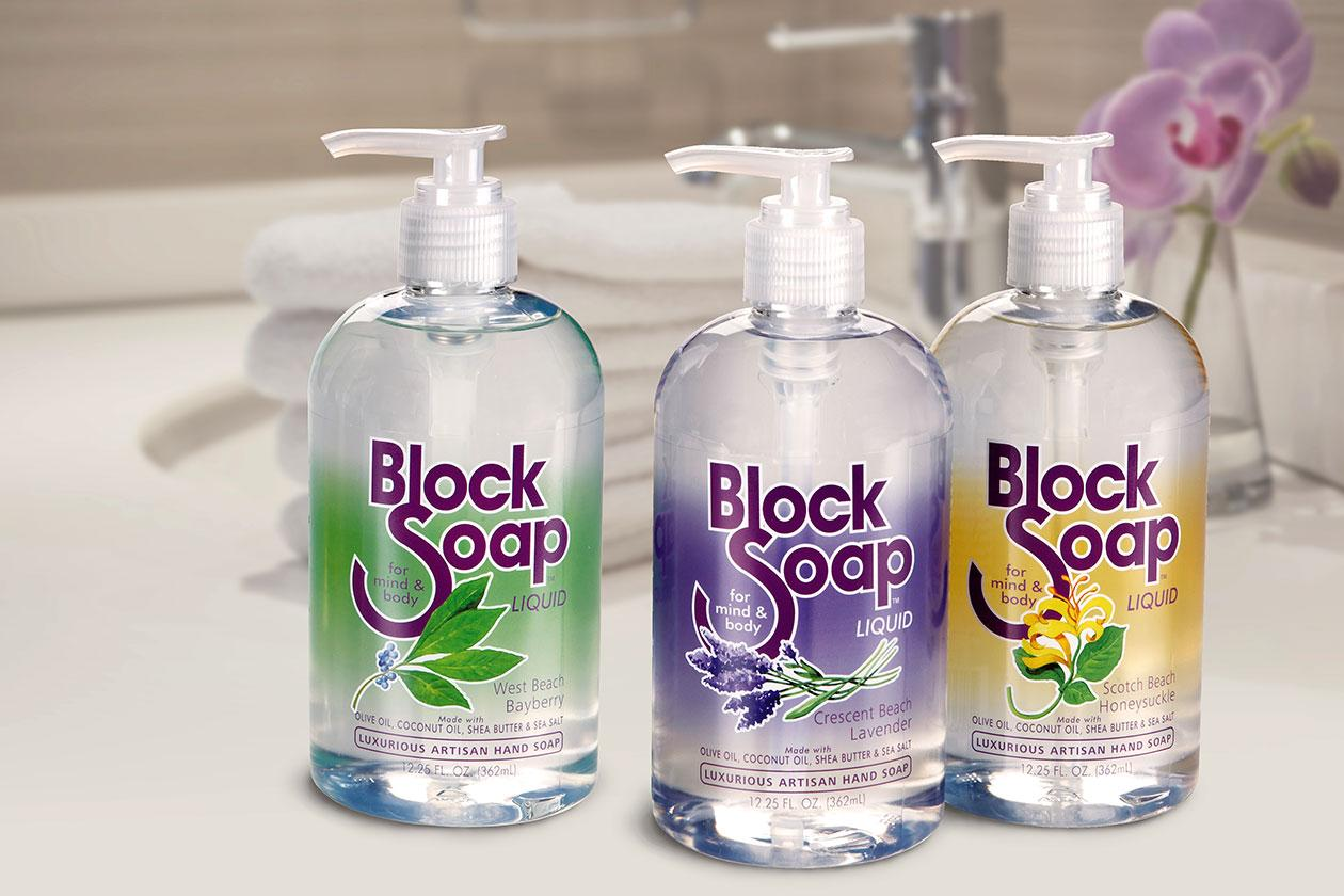 BlockSoapLiquid BathroomSetting-1260x840