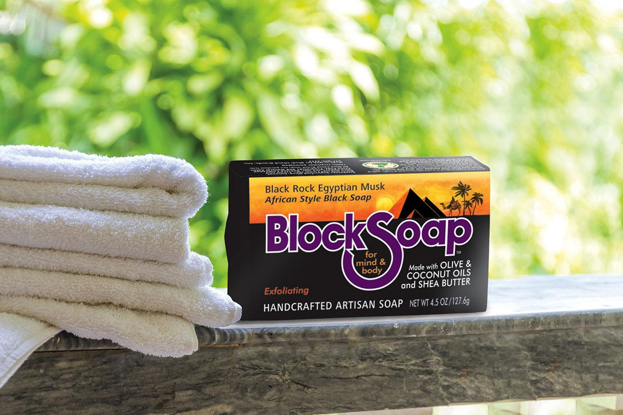 BlockSoap EgyptianMusk-1260x840